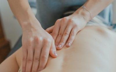 Coronavirus: Kunt u door een osteopaat behandeld worden?